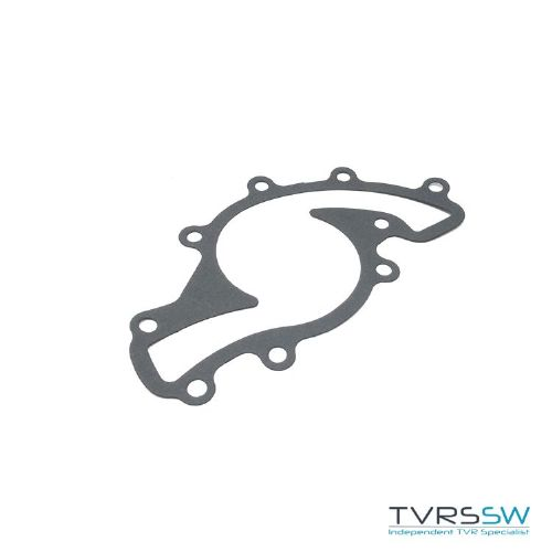 Water Pump Gasket Serpentine V8 - E0471